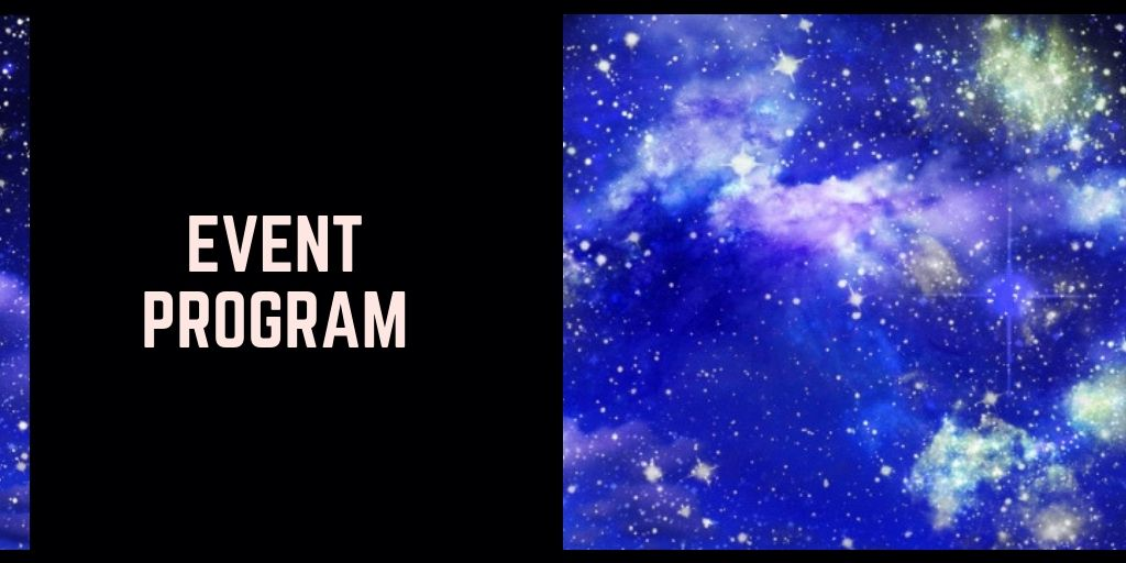 BB2 イベントプログラム